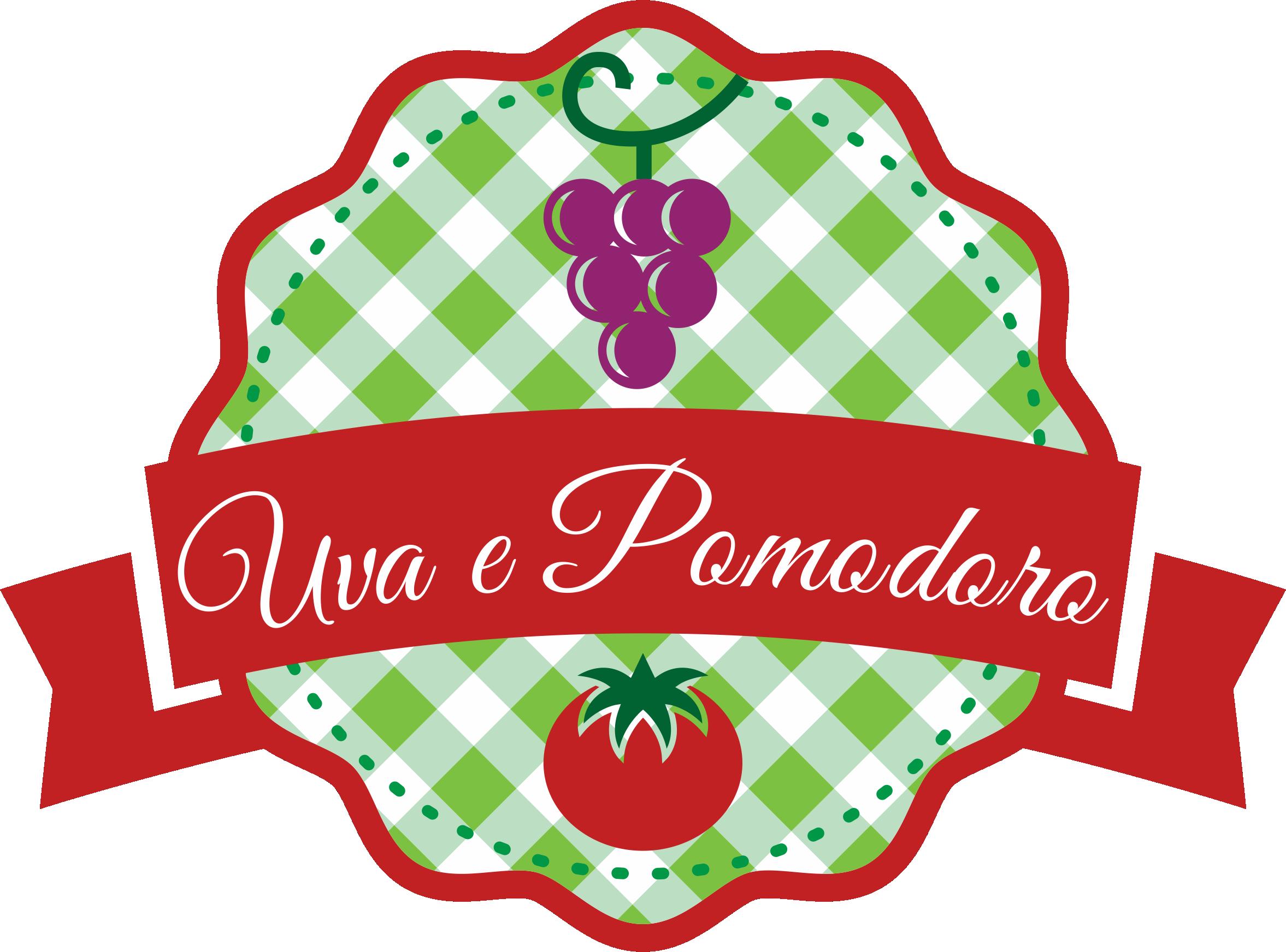 Uva e Pomodoro
