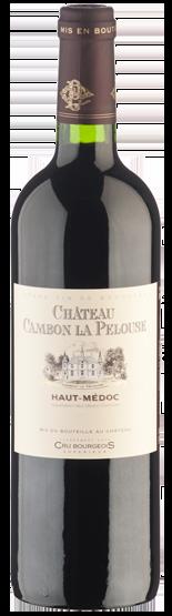 chateau_cambon_la_pelouse.png_9