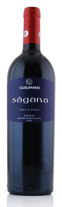 cusumano-sagana-sicilia-igt-tp_5233095775250585244f