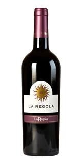 LA-REGOLA (1)
