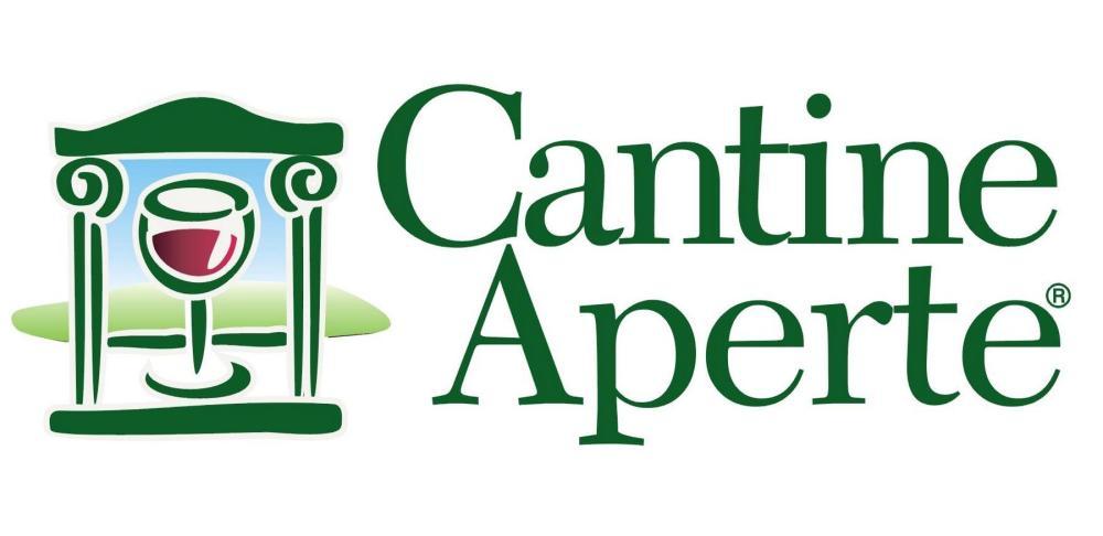 logo_cantine_aperte-2