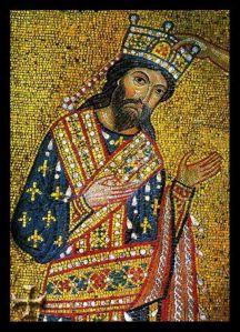 Mosaico_Ruggero_II__sicilia