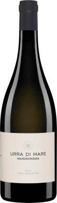 wine_52944