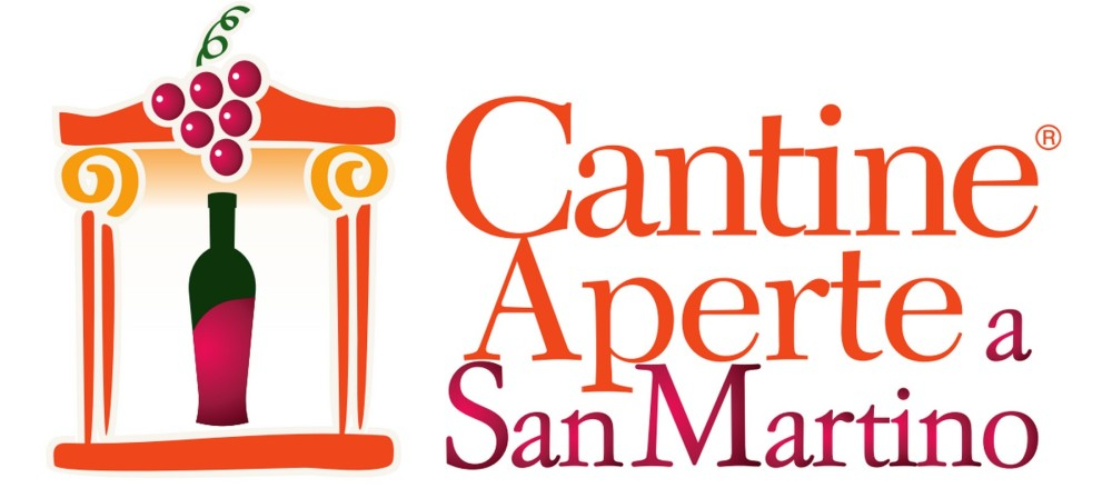 cantine-aperte-a-san-martino
