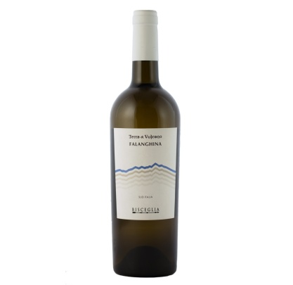 falanghina-wine
