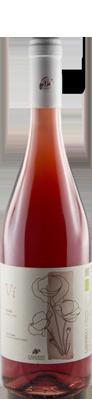 vi-rosato