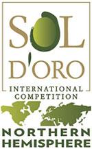 soldoro-logo-nord