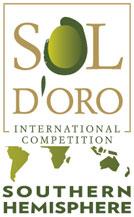 soldoro-logo-sud