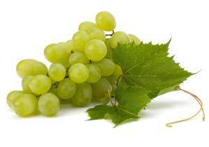 uva-verde-low