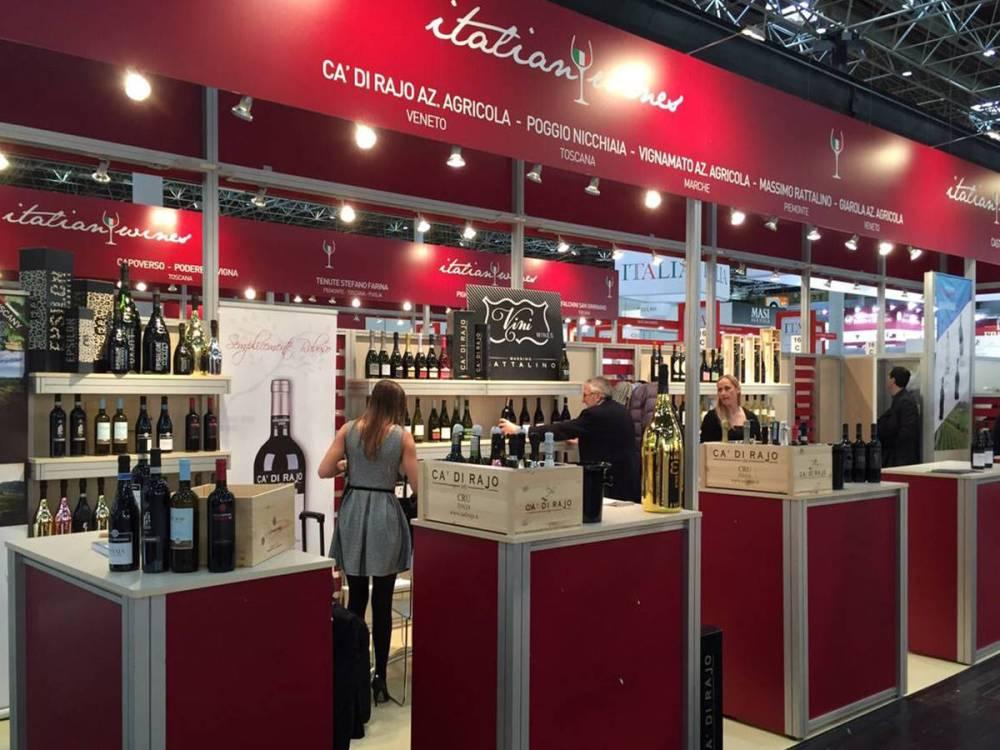 italian_wines_01