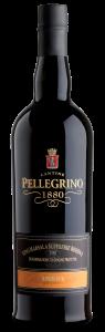 vino_liquoroso_sicilia_dop_marsala_superiore_riserva_1998_ambra_semisecco_dop_web_2_cantine_pellegrino