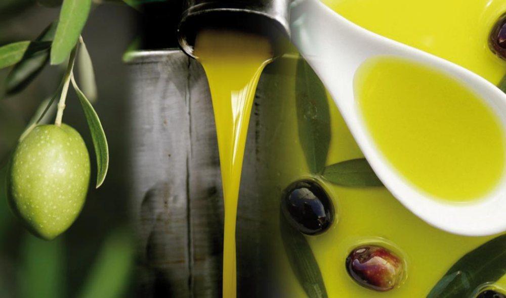 olio-extravergine-oliva-proprieta