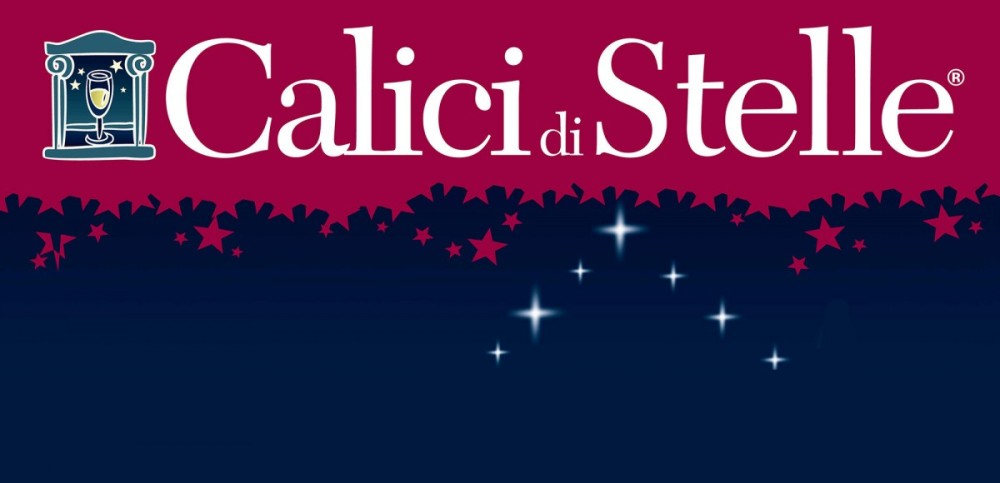 calici2-1200x580